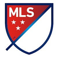 MLS & J.LEAGUE by RTPES