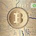 Новости рынка криптовалют за 24.06 - 30.06 2020 года. Binance добавляет фьючерсы COMP