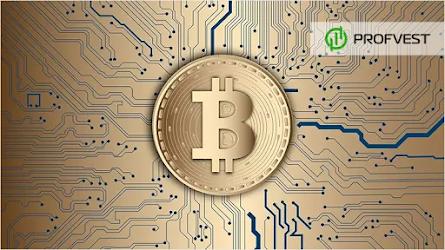 Новости рынка криптовалют за 24.06.20 - 30.06.20. Binance добавляет фьючерсы COMP