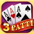 Teen Patti Flush: 3 Patti Gold Game Tips, Tricks & Cheat Code