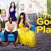 Na mídia | Opinião sobre The Good Place (4ª temporada)