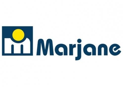 marjane-recrute-des-profils-rh- maroc-alwadifa.com