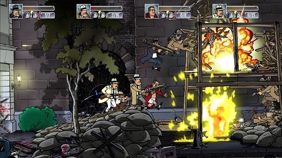 guns-gore-and-cannoli-pc-screenshot-www.deca-games.com-1