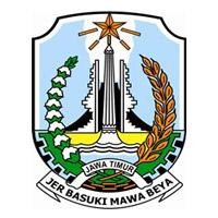 http://www.lokernesiaku.com/2012/08/pra-lowongan-cpns-provinsi-jawa-timur.html