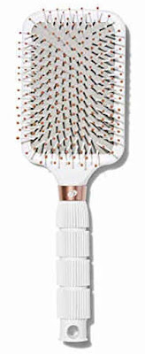 T3 Professional Smooth Paddle Best Brush