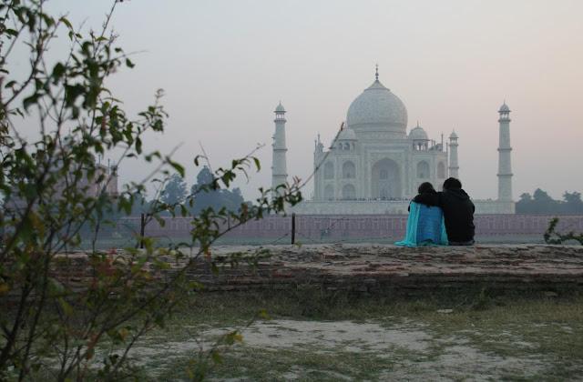 मने हुं गमुं छुं पण ज्यारे पण तमारी साथे होउं छुं Gujarati Kavita By Naresh K. Dodia