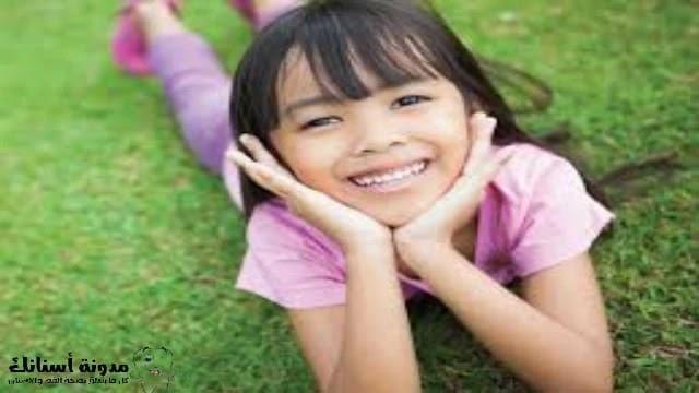 أفضل علاج لتسوس الأسنان لدى الأطفال من سن 2 إلى 3 سنوات.