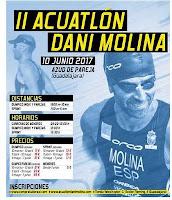 http://calendariocarrerascavillanueva.blogspot.com.es/2017/05/ii-acuatlon-dani-molina.html