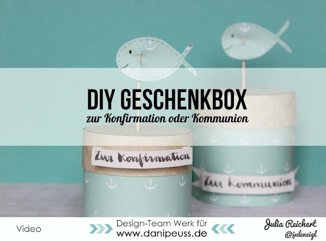 http://danipeuss.blogspot.com/2016/03/geschenkschachtel-zur-konfirmation-oder-kommunion.html