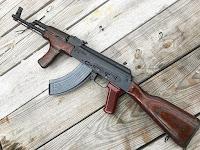 Military-Grade-Milspec-AKM-AK47-AK
