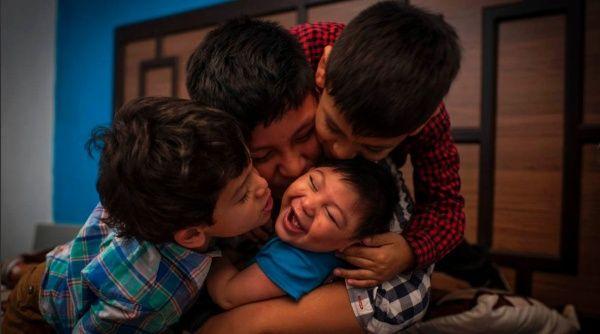 Unicef: Cuba es campeón en derechos de la niñez