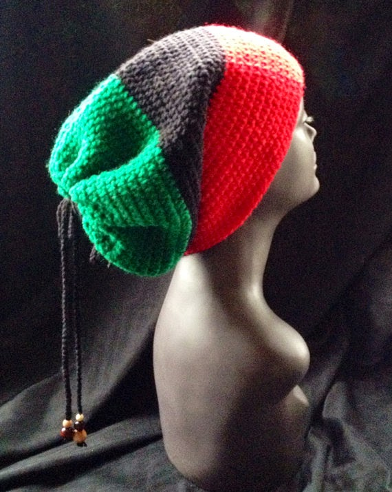 https://www.etsy.com/listing/182398740/loc-tube-in-red-black-and-green?ref=favs_view_2