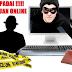 Cara Memblokir Rekening Bank Online Shop Penipu