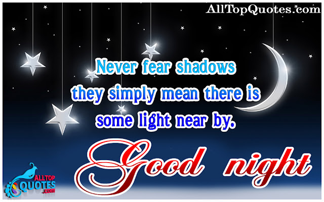 good-night-messages-wishes-2019-all-top-quotes