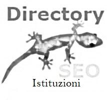 Istituzioni directory geco