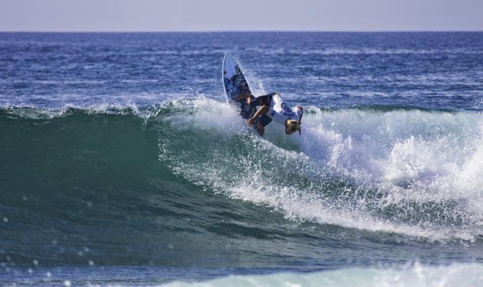 Los Cabos Open Of Surf 24