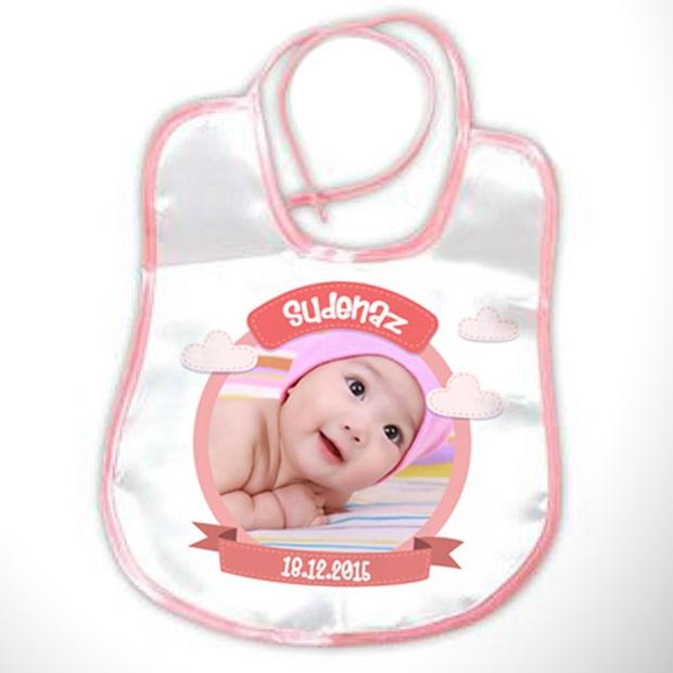 bir yaş bebek hediyeleri