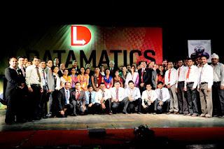 Datamatics Limited Walkin for Freshers On 14th Mar 2017: 2015/2016/2017 Batch