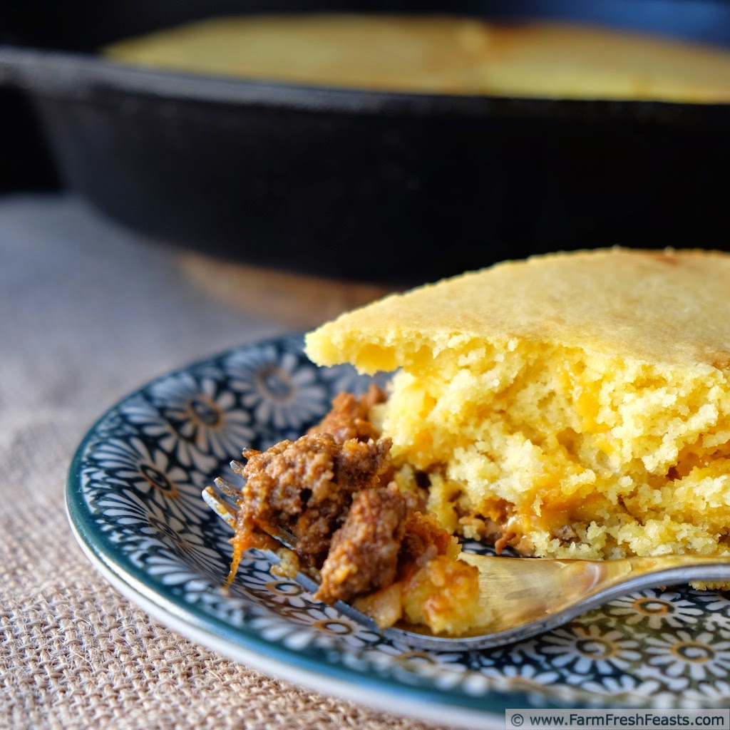 http://www.farmfreshfeasts.com/2015/02/taco-turnip-tamale-pie-stretching-meat.html