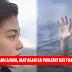 Janica Nam, May alam sa pumatay kay Franco? Isa nga ba itong Misteryo? Alamin Dito!