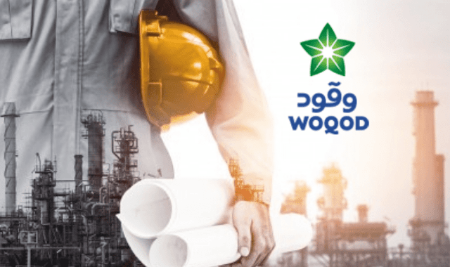 Download woqoD fuel app and explain its features and uses