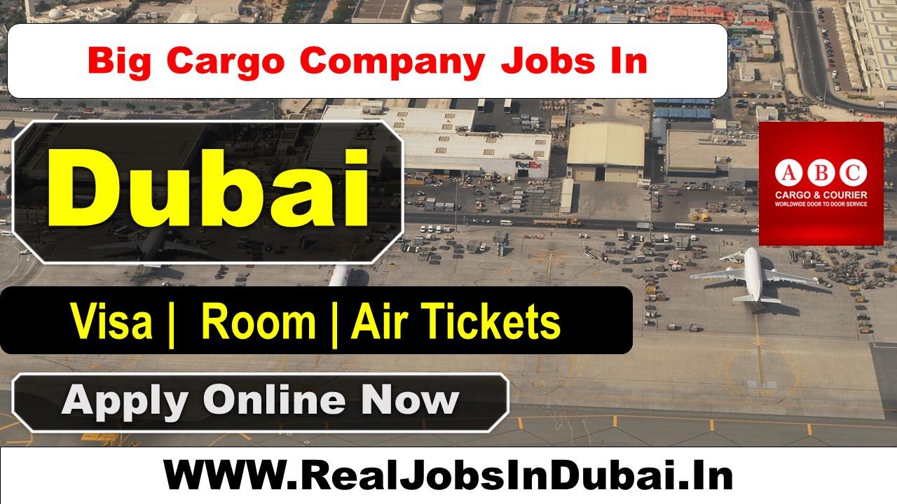 abc cargo careers, abc cargo dubai careers, abc cargo, abc cargo tracking, abc cargo careers, abc cargo jobs.