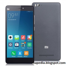 Download ROM Xiaomi Mi 4c [libra] MiuiPRO 9 2 Stable ROM Android 7 0
