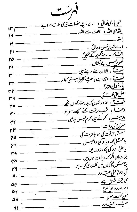 wasif ali wasif books