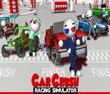car-crush-racing-simulator