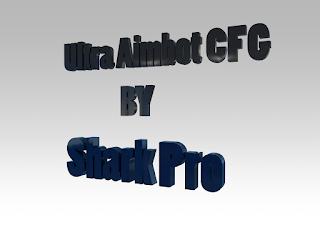 cs 1.6 steam aimbot 2016