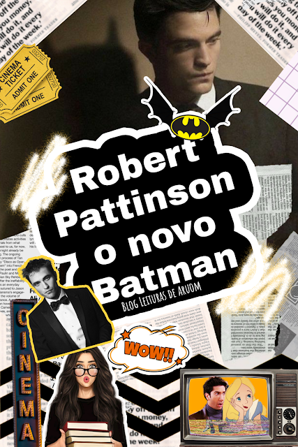 robert pattinson robert pattinson filmes batman batman lego batman o cavaleiro das trevas batman vs superman batman arkham Knight batman begins batman cavaleiro das trevas batman o cavaleiro das trevas ressurge batman arkham city batman arkham asylum batman arkham batman vs superman a origem da justiça batman silencio batman dark Knight batman the dark Knight batman 1989 batman imaginext batman trilogia batman logo batman return to arkham o batman que ri batman Robin batman hq batman animated series batman o cavaleiro das trevas dublado batman superman batman versus superman batman história