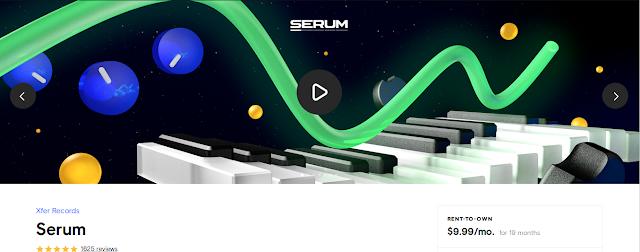 https://splice.com/plugins/15493-serum-vst-au-by-xfer-records