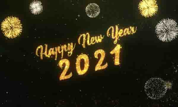 wish-you-happy-new-year