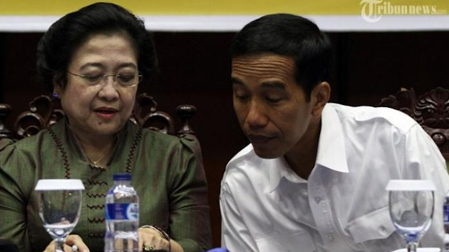 Jual Aset Strategis, Rezim Jokowi Khianati Rakyat - Abad Khilafah