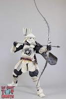 Movie Realization Yumiashigaru Stormtrooper 28