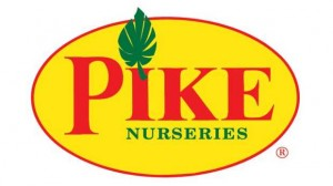 Pike Nurseries Roses Flowers Atlanta Gardening Gardener