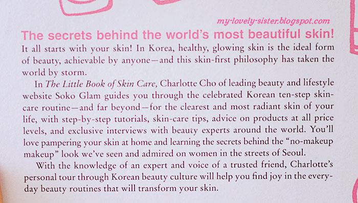 Skincare korea untuk remaja