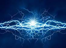 Indian Scientists created a Nanogenerator that produces electricity from Vibrations