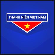 Tải App Thanh Niên Việt Nam