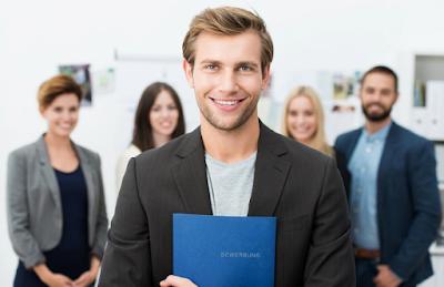 6 Trik Memperkuat Kepercayaan Bos pada Anda