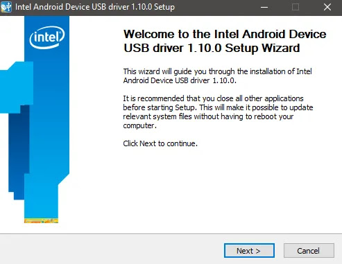 Intel Android USB Driver, Download Intel Android USB Driver, Download Intel Android USB Driver Terbaru, Download Intel Android USB Driver Latest, Latest version Intel Android USB Driver, How to Install Intel Android USB Driver, How to get Intel Android USB Driver, Intel Android USB Driver Windows, Intel Android USB Driver Windows 32 bit, Intel Android USB Driver Windows 64 bit, cara Android Intel tidak bisa tersambung ke PC, Android Intel tidak bisa terkoneksi, Cara Install Intel Android USB Driver di Windows, Cara Install Intel Android USB Driver, Tempat Download Intel Android USB Driver