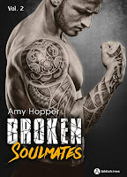 https://www.lachroniquedespassions.com/2019/04/broken-soulmates-vol1-2-et-3-damy-hopper.html#more