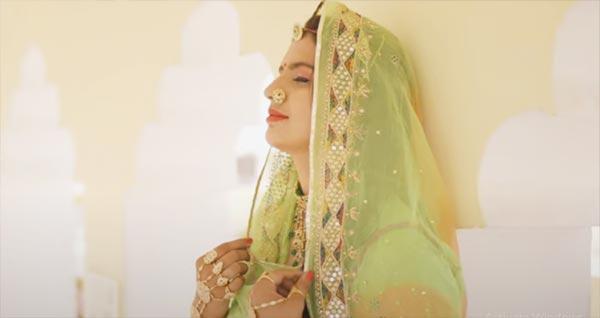 Supno (New Song) Lyrics - Suman Rathore | Rajasthani Song