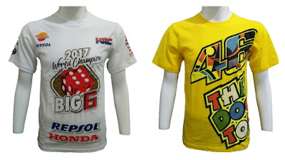 http://www.gallerymotogp.com/search/label/KAOS%20MOTOGP