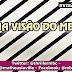#VISÃODOMEME : Nacionalismo vira-lata da direita brasileira bolsonarista!