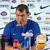Técnico do Corinthians diz que estilo de jogo de Sampaoli só é novidade para imprensa
