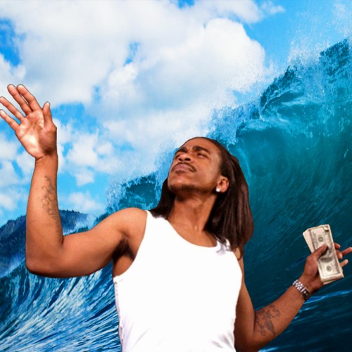 MAX B - WAVE PACK