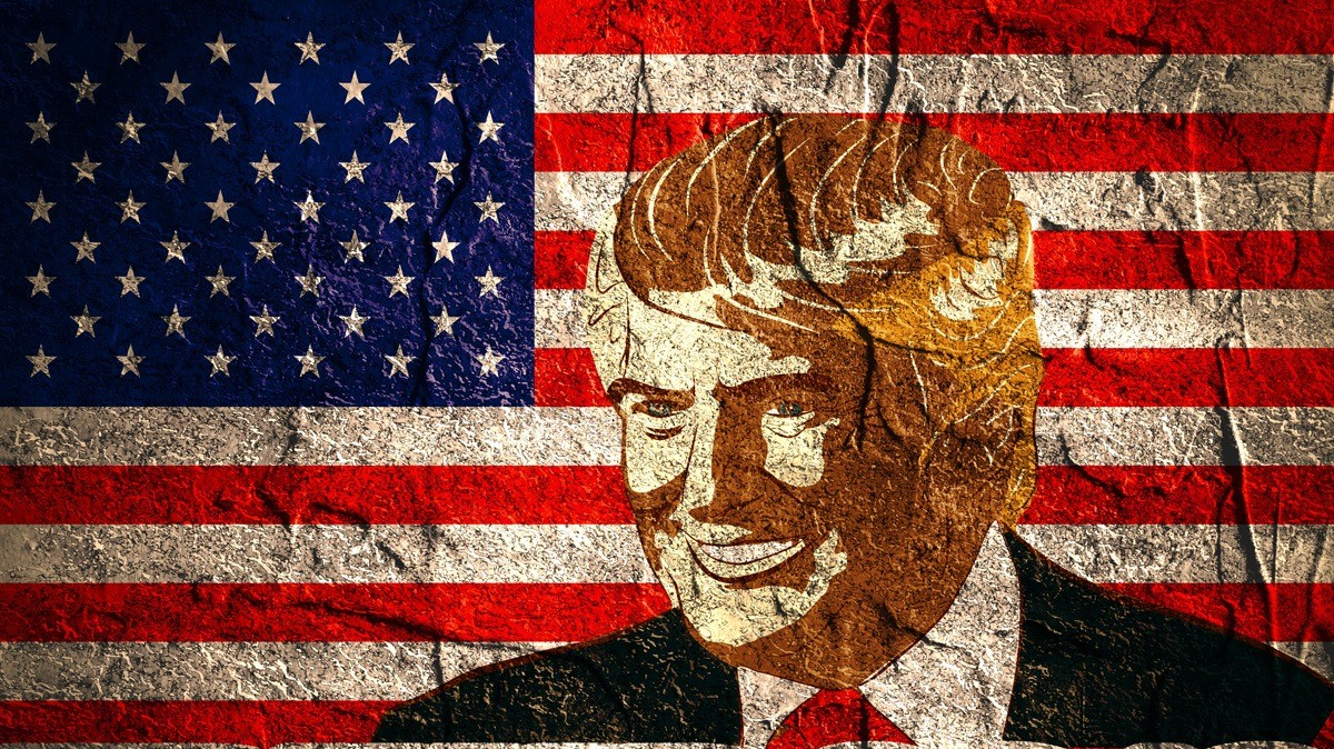 Donald-Trump-Estados-Unidos
