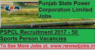 pspcl-50-vacancies