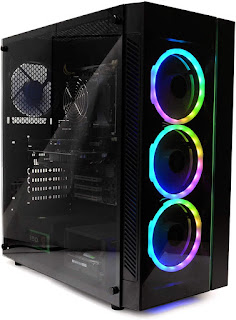 Intel Quad Core i5